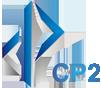 CP2 - ENGENHARIA